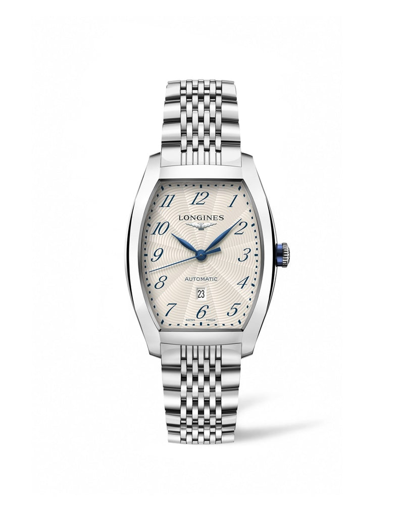 LONGINES Evidenza 30mm Automatic  Longines