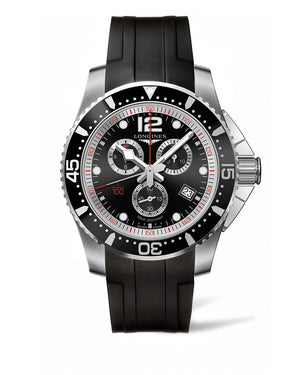 LONGINES HydroConquest 47mm Chronograph  Longines