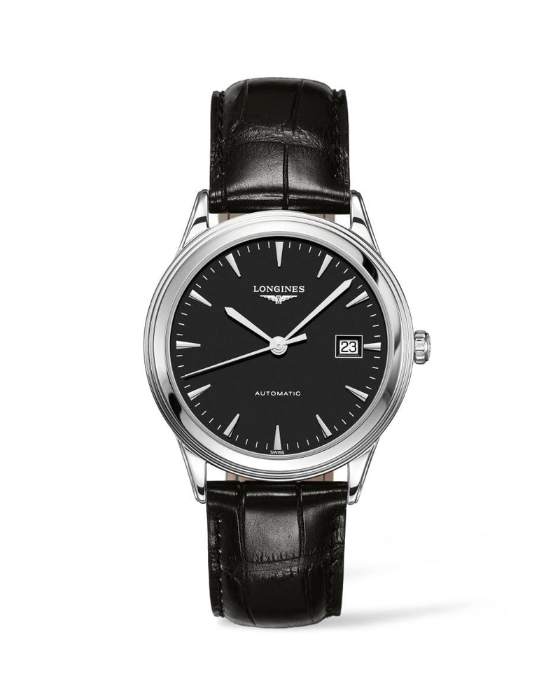 LONGINES Flagship 38mm Automatic  Longines