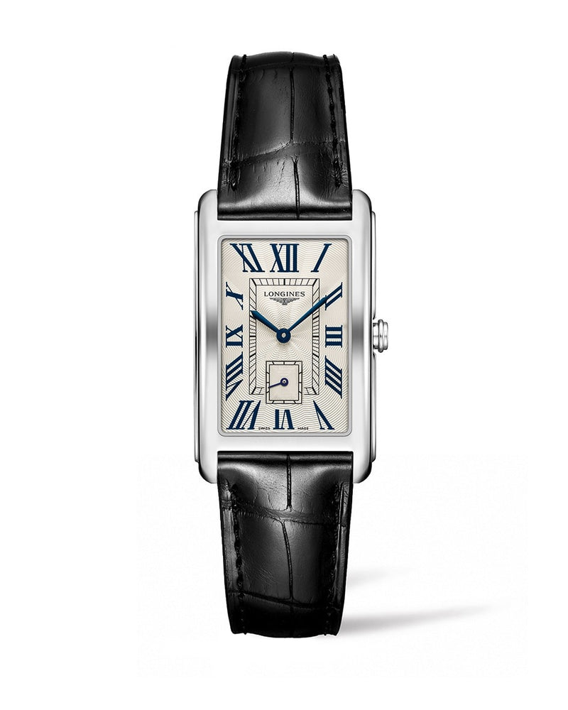 LONGINES Longines DolceVita 25mm Stainless Steel  Longines