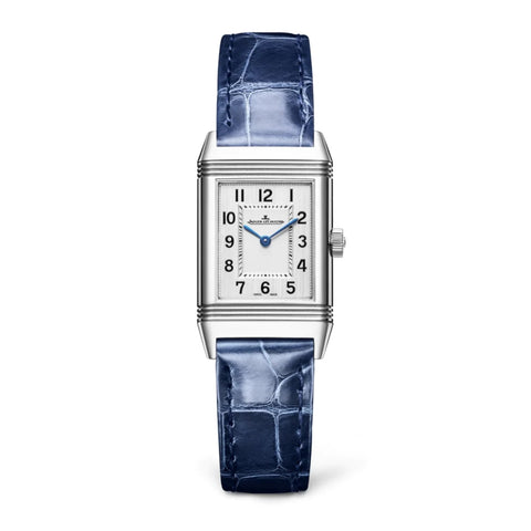 Jaeger LeCoultre Reverso Classic Small  Jaeger LeCoultre