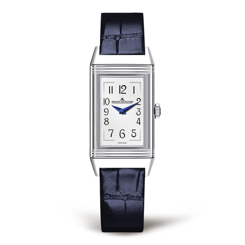 Jaeger LeCoultre Reverso One Duetto Moon  Jaeger LeCoultre