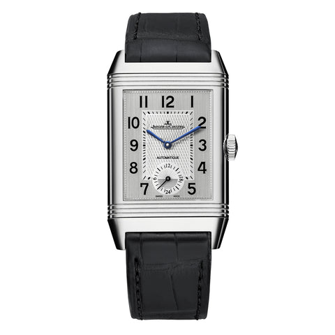 Jaeger LeCoultre Reverso Classic Large Duo Automatic  Jaeger LeCoultre