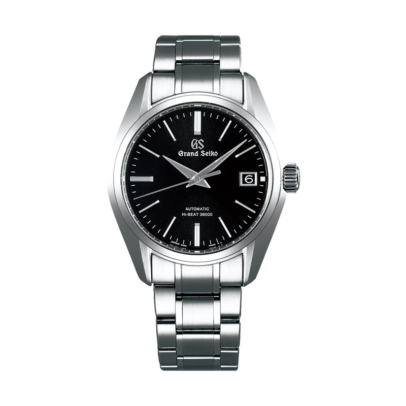 Grand Seiko Heritage Collection - SBGH205  Grand Seiko
