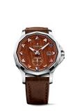 Price Admiral Legend 42  Corum
