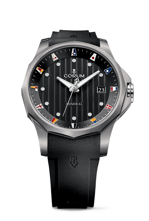 Price Admiral Legend 47  Corum