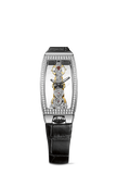 Corum Price Miss Golden Bridge - B113/00823  Corum