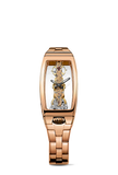 Price Miss Golden Bridge  Corum