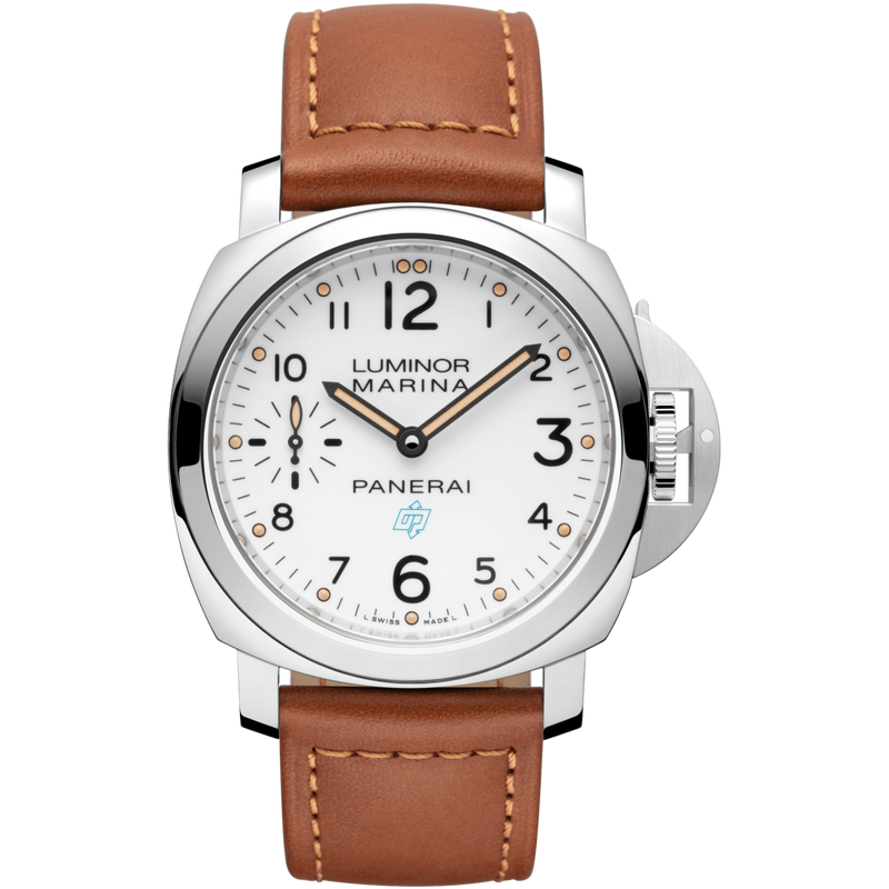 Panerai PAM00778 - Luminor Logo - 44mm  Panerai