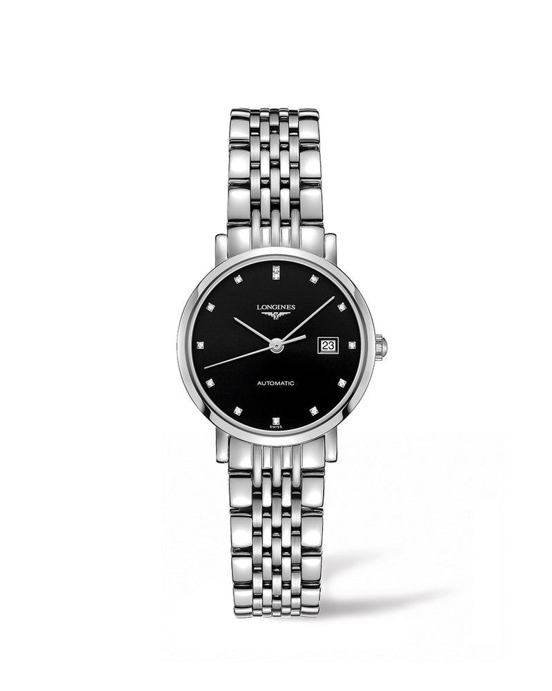 LONGINES The Longines Elegant Collection 29mm Automatic  Longines