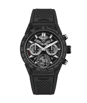 TAG HEUER CARRERA CAR5A8W.FT6071  Tag Heuer