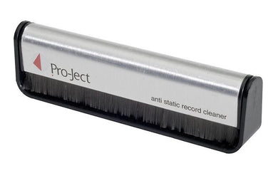 Pro-Ject Brush it Anti Static Record Cleaner