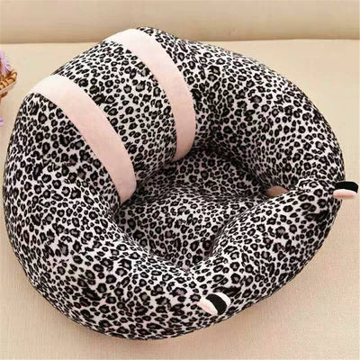 ComfySeat Baby Posture Support Seat