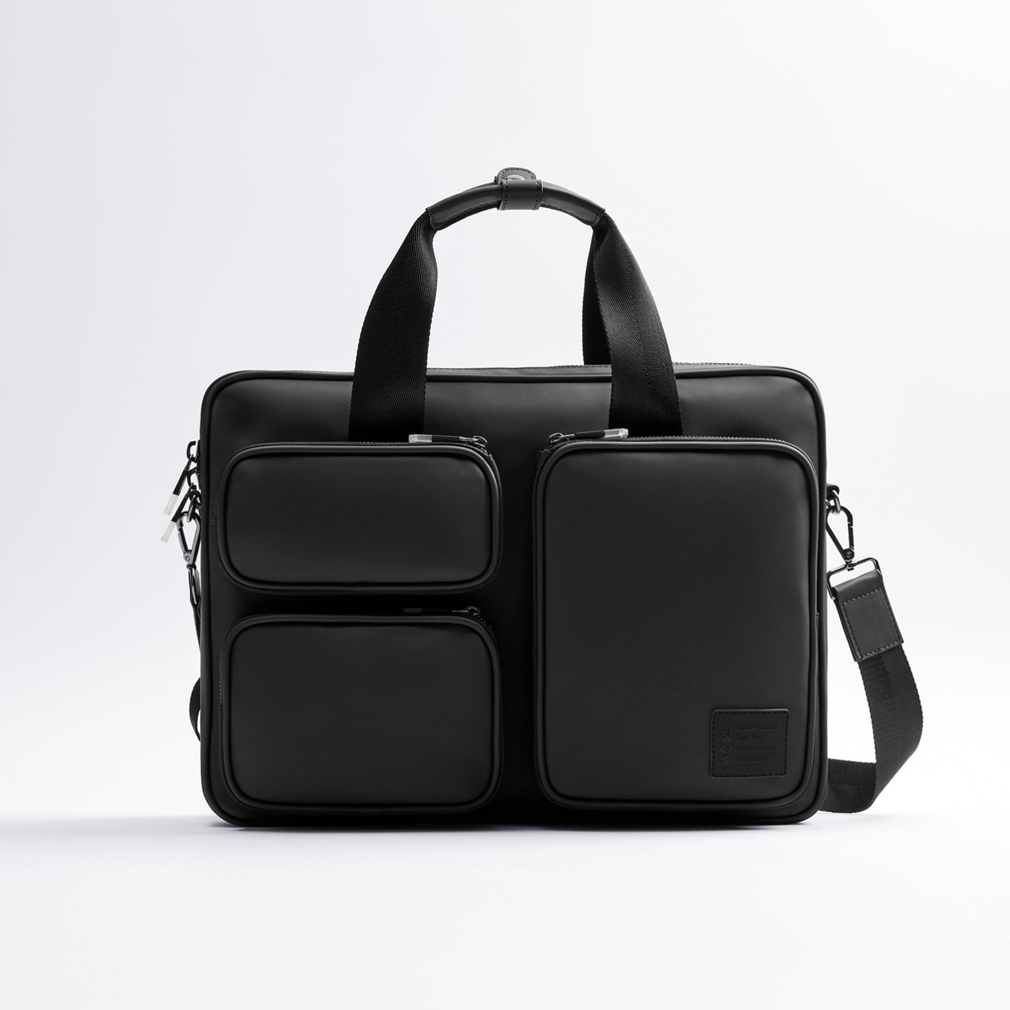 Briefcase  pour Business Meeting