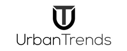 the urban trends