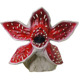 Demogorgon Mask Stranger Things Monster Latex Mask Cannibal Flower For Adults Halloween Costume Accessory