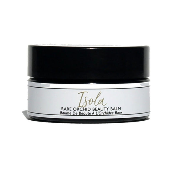 Aislin Quinn Isola Rare Orchid Beauty Balm - The Beauty Garden Boutique