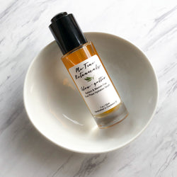 Me Time Botanicals Glow Getter Radiant & Blemish Free Serum - The Beauty Garden Boutique