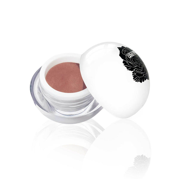 Fitglow Beauty | LUMI FIRM CREAM LIP + CHEEK | The Beauty Garden Boutique