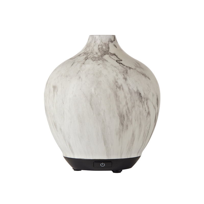 Essential Oil Diffuser ART DECO MARBLE