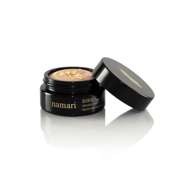 Namari Sorbet Absolute Beauty Balm - The Beauty Garden Boutique