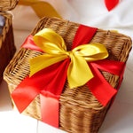 Christmas Hampers Medium