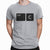 Control-C_Control-V_Daddy_and_Me_Matching_Graphic_T-Shirts_Baby_One_Piece_short_sleeve_Athletic_Heater_Color_for_Men_at_TeeLikeYours.com