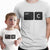 Control-C_Control-V_Daddy_and_Me_Matching_Graphic_T-Shirts_short_sleeve_White_for_Men_at_TeeLikeYours.com