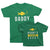 Daddy_And_Daddy's_Fishing_Buddy_Matching_Father_Son_Fishing_Graphic_T-shirts_By_TeeLikeYours.com_Kelly_Green_Color