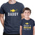 Daddy_And_Daddy's_Fishing_Buddy_Matching_Father_Son_Fishing_Graphic_T-shirts_By_TeeLikeYours.com_Navy_Blue