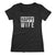 Happy Life Happy Wife - Graphic Matching T-Shirts for Couples_Black color at TeeLikeYours.com