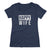 Happy Life Happy Wife - Graphic Matching T-Shirts for Couples_Navy color at TeeLikeYours.com