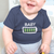 Mommy, Daddy and Baby Battery Power - Graphic T-Shirts Matching Outfit for All Family_Navy Color at TeeLikeYours.com