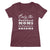 Only the Greatest Moms get Promoted to Grandma_Pregnancy Announcement short sleeve Graphic T-Shirt_maroon color at TeeLikeYours.com