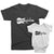 Rock_And_Roll_Baby_Short_Sleeve_Matching_Father_Son_Daughter_Guitar_Graphic_Family_Tees_Daddy_And_Me_By_TeeLikeYours.com_White_Black_Color