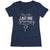 This is the Last One Seriously_Pregnancy Announcement_Short Sleev Graphic T-Shirt_Navy color at TeeLikeYours.com
