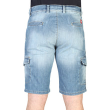 Load image into Gallery viewer, Carrera Jeans - 000618_0941A