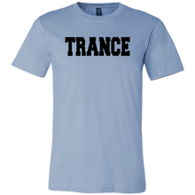 Load image into Gallery viewer, Men's Trance T-Shirt
