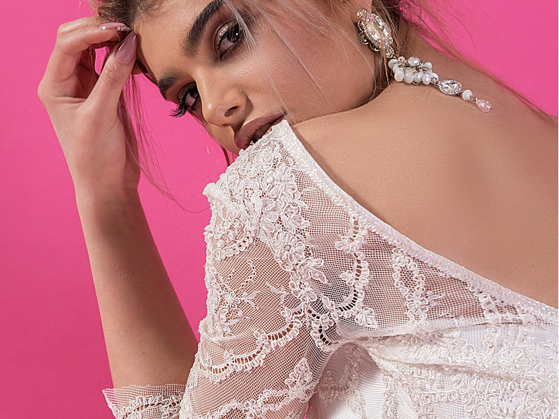 Video Bridal Collection 2018