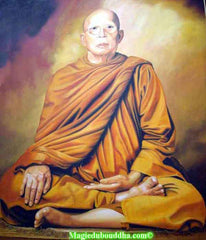 Luang Phorin suppah.