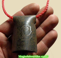 Anti-ghost protective bell - Very Venerable LP Phong.