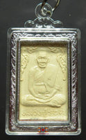 Roop Lor Amulet del muy venerable LP Lot of Wat Naïrong.