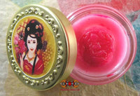 Kee Phung Mahasane Magic Charm Cream - Wat Traimit