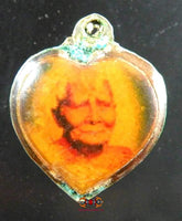 Portrait Medal Roop Lor of the Most Venerable LP Waen Sujinno