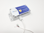 IP67 LoRa 4-20mA Current Loop Sensor / Bridge