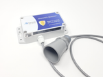 IP67 LoRa Ultrasonic Level Sensor - 10 meter