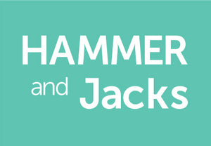Hammer and Jacks