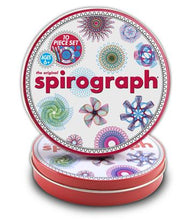 Load image into Gallery viewer, Spirograph® Mini Gift Tin