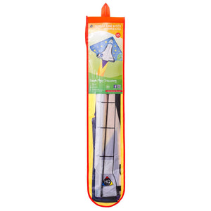 "47"" Simple Flyer Discovery Kite"