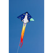 "Load image into Gallery viewer, 47"" Simple Flyer Discovery Kite"